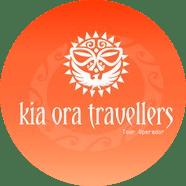 KIA ORA TRAVELLERS - Seguimos llenando tu vida de razones para viajar.
